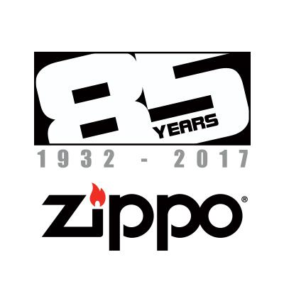 Zippo%2085th%20anniversary